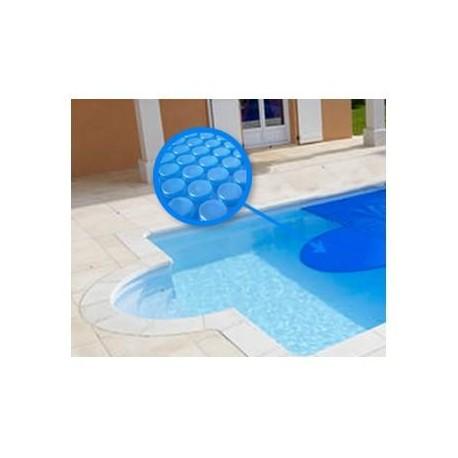Ritagli coperture isotermiche piscina