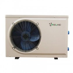 Pompa di calore per piscina Fairland PH80LS