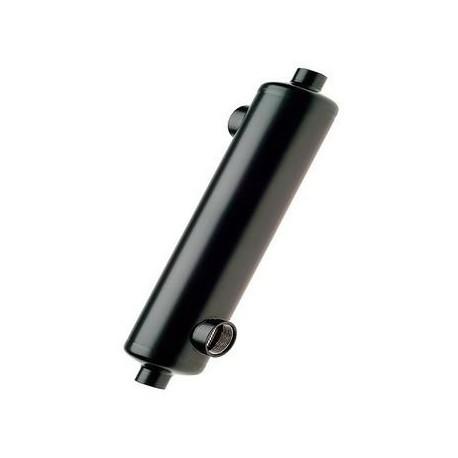 Scambiatore termico di calore in acciaio inox da 42.400 kcal/h