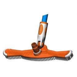 Spazzole Rotativa Linea Orange Style per pulizia piscina