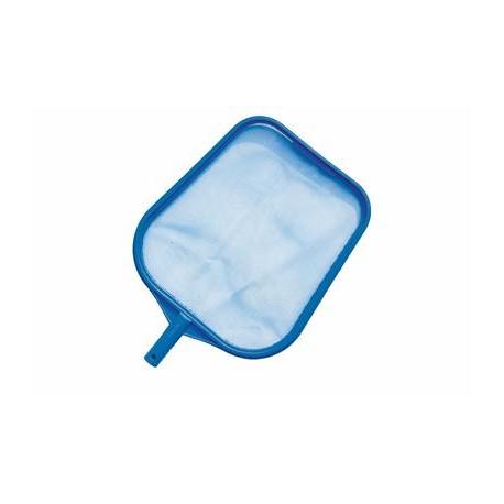 Retino piatto Economy per pulizia superficie piscina
