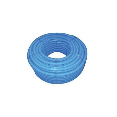 tubo corrugato per piscine fuori terra