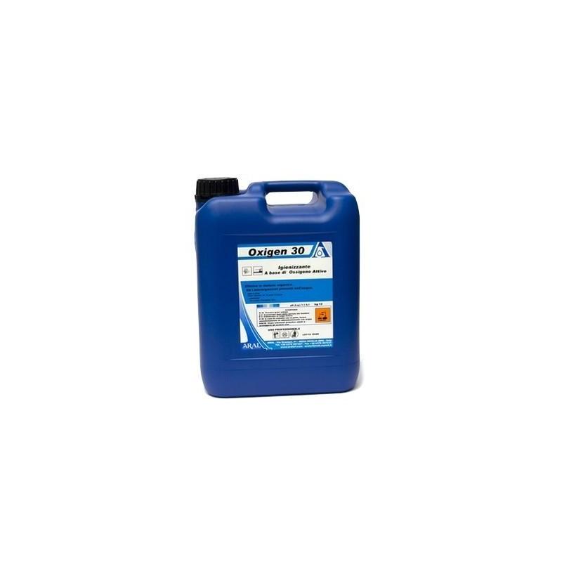 Ossigeno attivo liquido oxygen per piscine - Ossigeno attivo per piscine ...