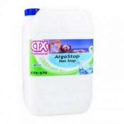Antialghe piscina AlgaStop Non Stop
