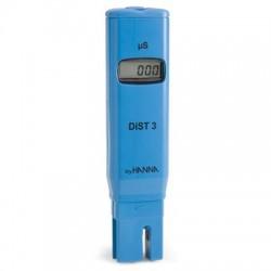 DiST®2 misuratore TDS Tascabile per analisi acqua piscina