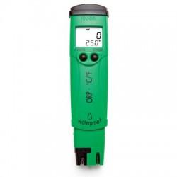 ORP Misuratore Tascabile ORP/Temperatura per analisi acqua piscina