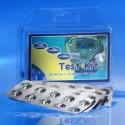 Pastiglie Analisi Cloro/pH per piscine