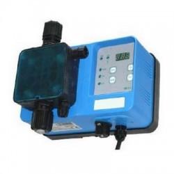Pompa Dosatrice Elettromagnetica ME1-I per piscina