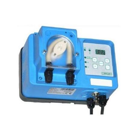 Pompa dosatrice mp1 redox per piscina for Pompa per piscina