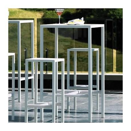Tavolo Alto Con Sgabelli - Idee Per La Casa - Douglasfalls.com