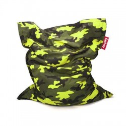 Fatboy Bean Bag Original Camouflage