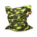Fatboy Bean Bag Original Camouflage