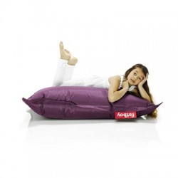 Fatboy Bean Bag Original Junior