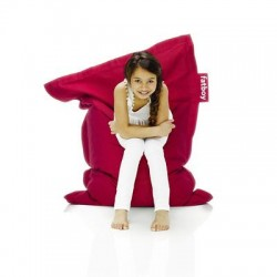 Fatboy Bean Bag Original Junior Stonewashed