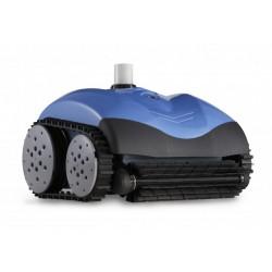 Robot piscina Dolphin Hybrid RS2