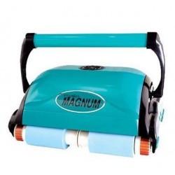 Robot piscina Magnum