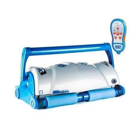 Robot piscina Ultramax Gyro AstralPool
