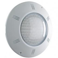 Faro piscina LED luce bianca/rgb SeaMAID