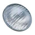 Lampada standard per piscina 300 W serie MT-3
