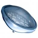Lampada per piscina PAR 56 LED BIANCO serie MT-3