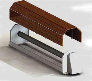 copertura-solare-rivestimento-smontabile