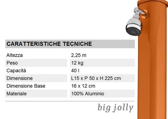 doccia-solare-Big-joplly