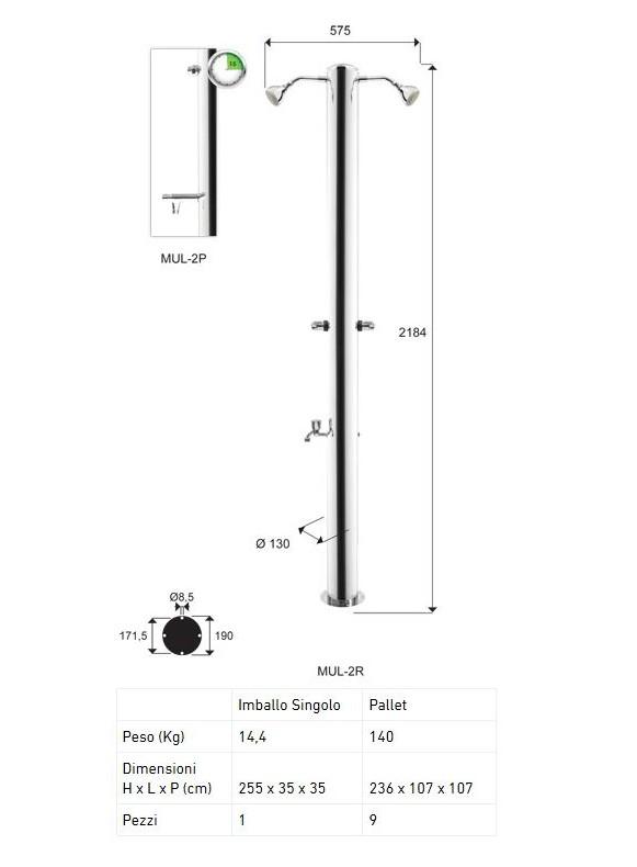 dimensioni-doccia-multijet-M2