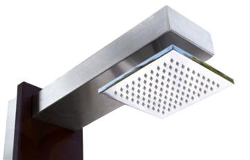 soffione-doccia-pluvium-solare