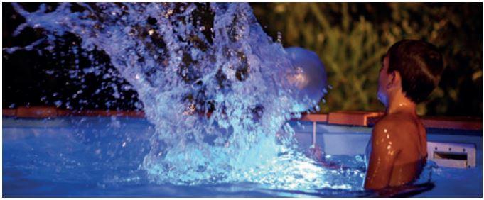 illuminazione-piscina-faro-led-piatto-pi