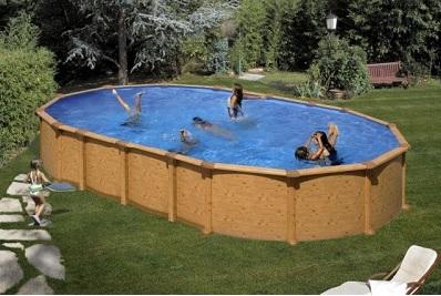 piscina 2x3 liner azul piscina gre starpool piscina litros mor desmontvel piscina 2x3. Black Bedroom Furniture Sets. Home Design Ideas