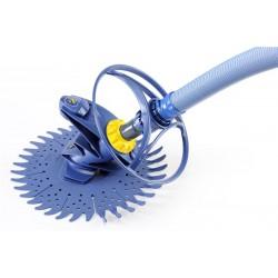 Pulitore idraulico per piscina Zodiac T3®