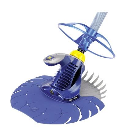 Pulitore idraulico per piscina Zodiac T5® Duo