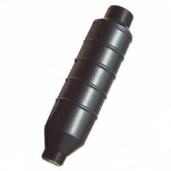 Gizmo Antigelo per protezione Skimmer Piscina