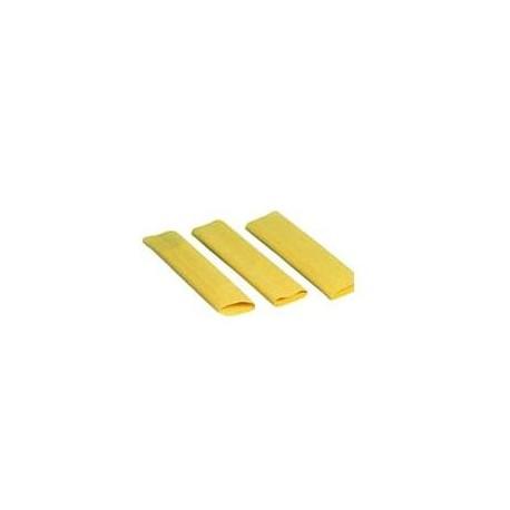 Protezione in PVC per molla Copertura Invernale Piscina