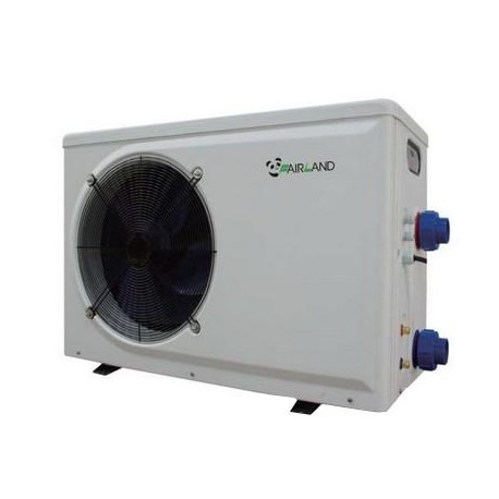 Pompa di calore per piscina Fairland PH25L