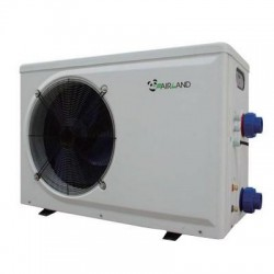 Pompa di calore per piscina Fairland PH35L