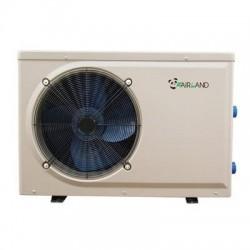 Pompa di calore per piscina Fairland PH80LS