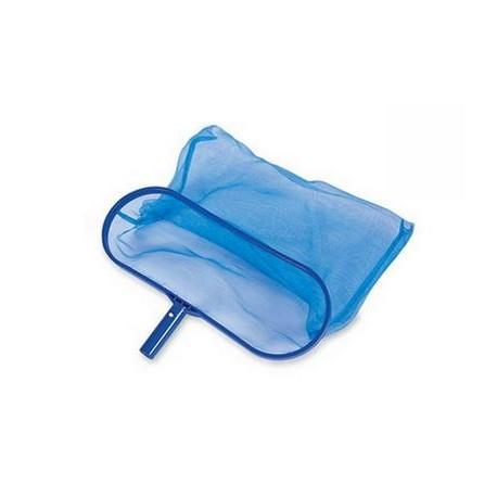 Retino a sacco Economy per pulizia fondo piscina