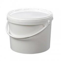 Bromo Cloro in Pastiglie 20 g per piscine