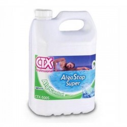 Antialghe piscina AlgaStop Super