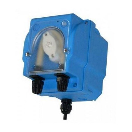 Pompa Dosatrice di Essenze MP2-R per piscina