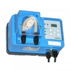 Pompa Dosatrice MP1-REDOX per Piscina