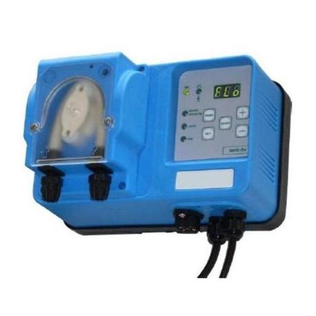Pompa Dosatrice MP2-OXYGEN per Piscina