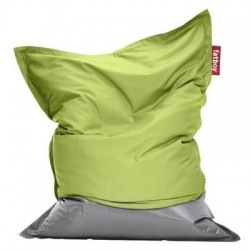 Fodera Fatboy Bean Bag Outdoor Jacket