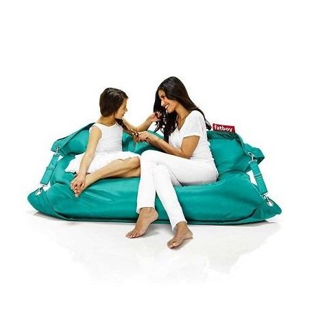 Poltrona Sacco Fatboy Bean Bag Original Buggle-Up