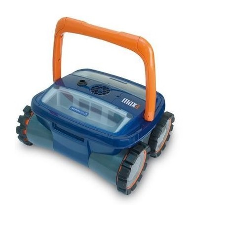 Robot piscina Max+ 3 AstralPool