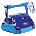 Robot piscina PULIT Advance 7 AstralPool