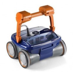 Robot piscina Max+ 5 Pro AstralPool