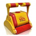 Robot piscina Dolphin Diagnostic 3001