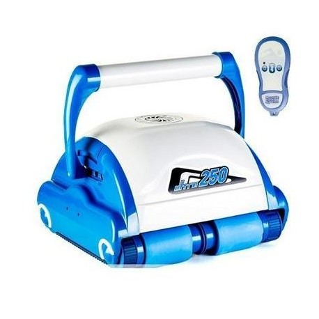Robot piscina Ultra 250 AstralPool